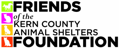 Friends of the Kern County Shelter